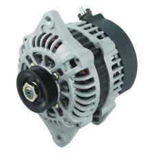 New Replacement IR/IF Alternator 13785N Fits 00-04 Kia Spectra 1.8 70Amp