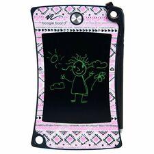 "Boogie Board Jot 4.5 Tribal 4.5"" LCD Paperless Writing Boogie Board - NEW™"