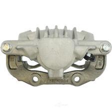 Disc Brake Caliper-4WD Rear-Left/Right Centric 141.66502 Reman