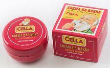 Cella afeitado jabón bañera 150 Gm