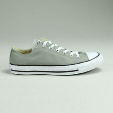 74a1a7b2d625 Converse All Star Ox Low Shoes SS18 Trainers New in box Stucco Size UK size  4