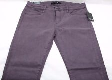 Joe's Jeans Skinny Ankle Jeans Size 30 - Mixed Berry - New w/ Tags