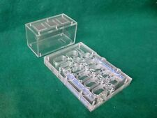 Acrylic Ant Nest XL Housing Ant Farm Formicarium For Ant Colony