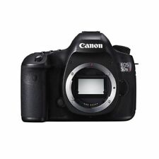 Near Mint! Canon EOS 5DS R Digital SLR Body Only - 1 year warranty
