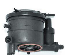 Fuel Filter+Housing Xsara Berlingo Peugeot 206 306 Partner Expert 1.9D DW8 FC446