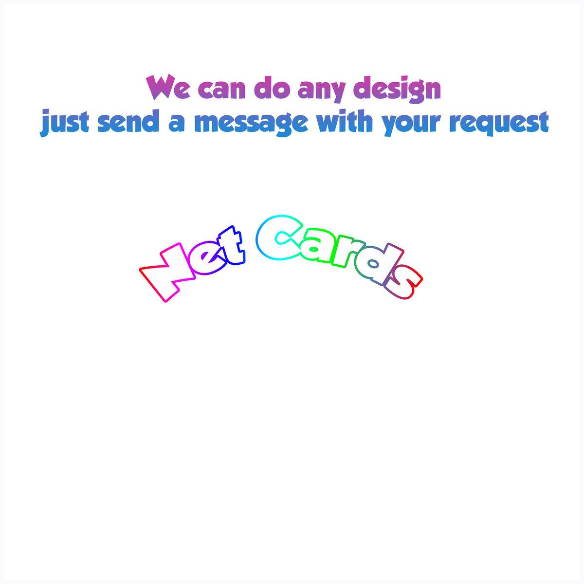 Netttcards