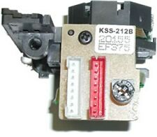 SONY KSS-212B Optical Pickup Assembly, #CD-561
