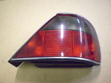 Jaguar XJ6 XJR VDP 1995 to 1997 Right Hand Taillight Tail Lamp LNA4900CC  NEW