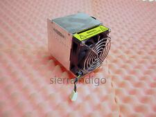 HP Compaq 349697-002 349697-003 Heatsink & Fan Workstation xw6200 xw8200