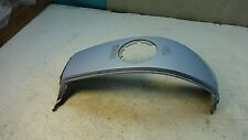 2003 BMW K1200RS K1200 RS GT LT S574. gas tank center trim cover good paint