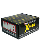 Marvel Collector Corps X-Men Box Funko Pop Angel Dark Phoenix Rock Candy Xavier