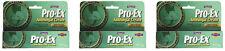 3 Pack Pro-Ex Antifungal Cream Clotrimazole 1% 4.5 oz Natureplex Cure Jock Itch