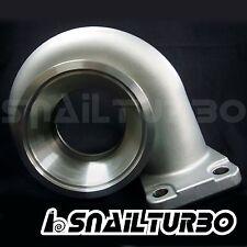 Stainless Steel Turbine Housing for Garrett GT3076R .82 AR T3 Flange