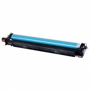 Drum kit for Canon C5035 iR-ADV 5045 5051 5250 5255 5030 5235 5240 NPG-45 NPG-46
