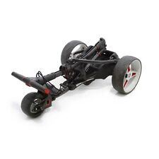 Motocaddy S1 DHC Second Hand Electric Golf Trolley