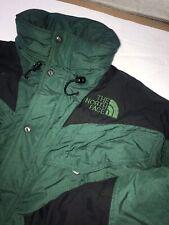 Vintage North Face Ski Snowboard Heavy Jacket M