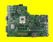 Pour ASUS X75V X75VC Carte mère N14M-GE-S-A2 X75VB REV2.0 GT720M Mainboard 4GB