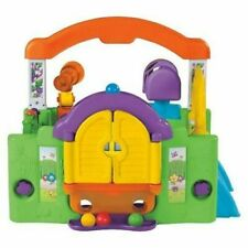 Little Tikes 632624 Activity Garden Playcentre