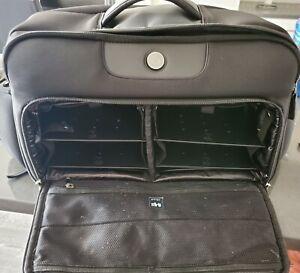 6 pack fitness bag BREIFCASE