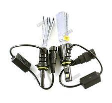 G5 LED Headlight 9006 Conversion Xenon HID LED light Upgrade 6000K G5 9006 f