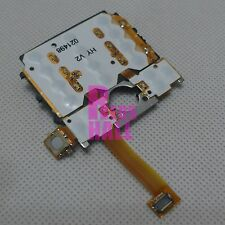 Replacement Keypad Button Flex Cable for Sony Ericsson K810i K810