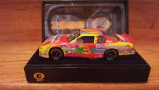 DALE EARNHARDT #3 GM GOODWRENCH PETER MAX 2000 CHEVY MONTE RCCA Elite 1/24