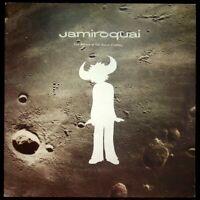 Jamiroquai  - The Return Of The Space Cowboy - 477813 1 - Vinile V018075