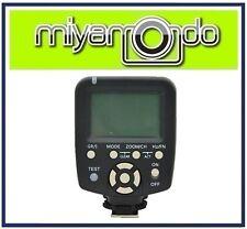 Yongnuo YN560-TX Flash Transmitter For Nikon