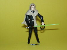 Star Wars TLC Luke Skywalker Sandstorm Loose