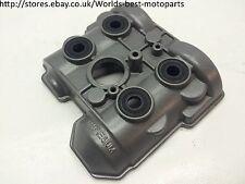 KTM Superduke 990 LC8 10' (1) engine rocker cover casing