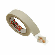 ISC Helicopter-OG Surface Guard Tape: 1 in. x 30 ft. (Transparent)