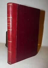 POESIA - Domenico Tempio: Poesie Scelte Siciliane 1907 Catania 2a ed.Pulcinella