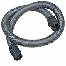 Miele Genuine C1 Olympus Replacement Suction Hose Pipe Grey 1.6m, part # 7736190