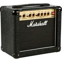 Marshall DSL1CR 1W 1x8 Tube Guitar Combo Amp  LN