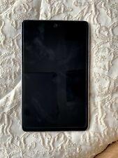 ASUS Google Nexus 7 Tablet 32GB completo funcionamiento