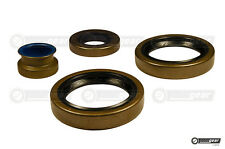 MG ZR / Rover 25 45 (IB5) Gearbox Oil Seal Set Standard Version
