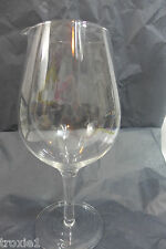 Jumbo Wine Glass Wine Carafe Decanter large 1.5 L Bella by Impulse Novelty New