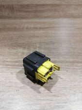 Honda prelude noir relais 056700-7250 Gen4 MK4 91-96 2.0