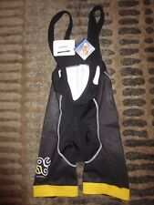 Beeline Bikes Cycling Bicycle Triathlon Jersey Suit LG L Adult NEW