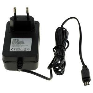 Netzteil für Sony CCD-TRV8X(E) / CCD-TRV9X(E) / CCD-TRV208E Ladegerät