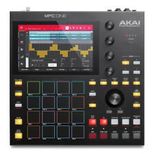 Akai MPC ONE Standalone Music Production Centre / Sampler