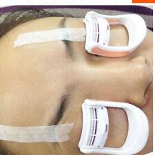 Makeup False Eye Lashes Perming Curler Clip Applicator Cosmetic Curler Extension