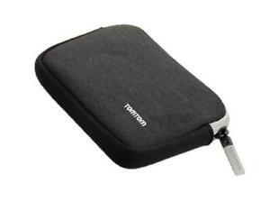 TomTom Universal Carry Case (Black) / Tragetasche / Housse De Protection - New