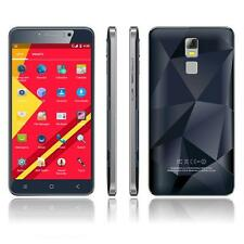 """5.5"""" Unlocked Quad Core Android5.1 Smartphone IPS GSM GPS 3G Cell Phone AT New"""
