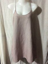Casual SunDress (ELWOOD) Size 10