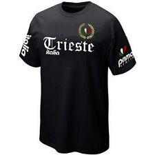T-Shirt TRIESTE ITALIA italie Maillot ★★★★★