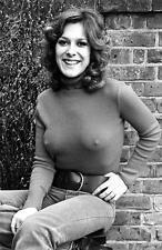 Lynda Bellingham Hot Glossy Photo No4