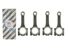 Pleuel Satz mit Pleuelschraube Lancia Delta Integrale Motor 16 Ventiler 46446555
