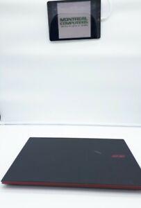 Acer Aspire E5-532 (PENTIUM N3170@1.60GHz + 8GB Ram+ 240 SSD) **READ DESCR.**