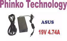 New charger ASUS K55V K55VD K53SD K53SV K53SC K53U K53S